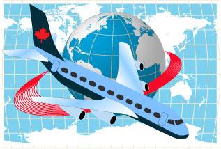 Super Visa Insurance - Punjab Insurance - Gurinder Chahal - Calgary