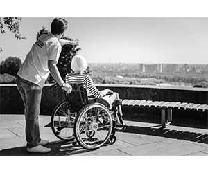 Disability Insurance