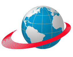 Super visa insurance Logo