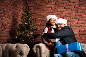 Affordable-super-visa-insurance-merry-christmas