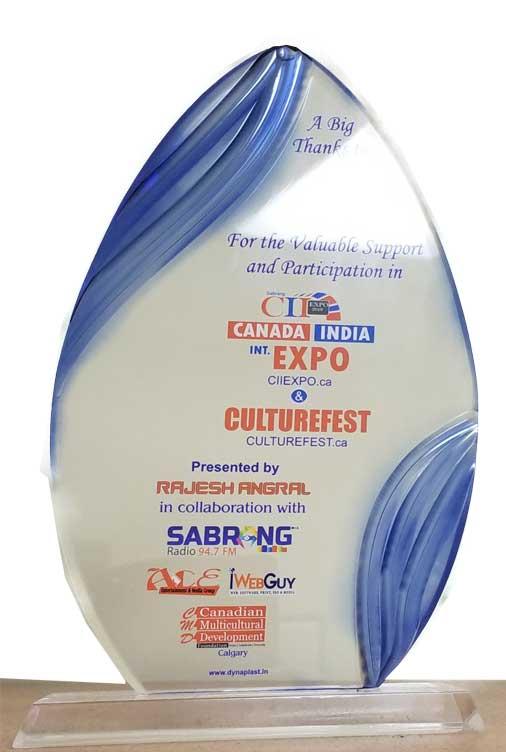 Canada India Expo