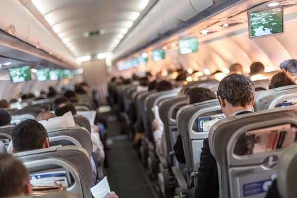 air-travel-