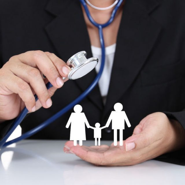 Emergency Medical Insurance Requirement for the Super Visa