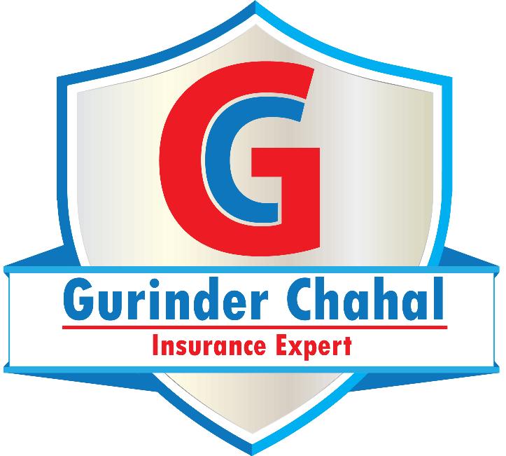 Super Visa Insurance - Punjab Insurance - Gurinder Chahal - Calgary Icon