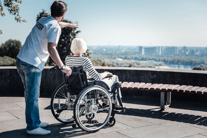 disability-insurance-services