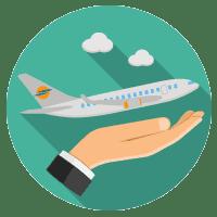 icons-Travel-insurance