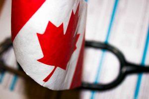 immigrant-medical-insurance-calgary-canada